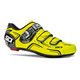 Sidi Level Shoes Men yellow